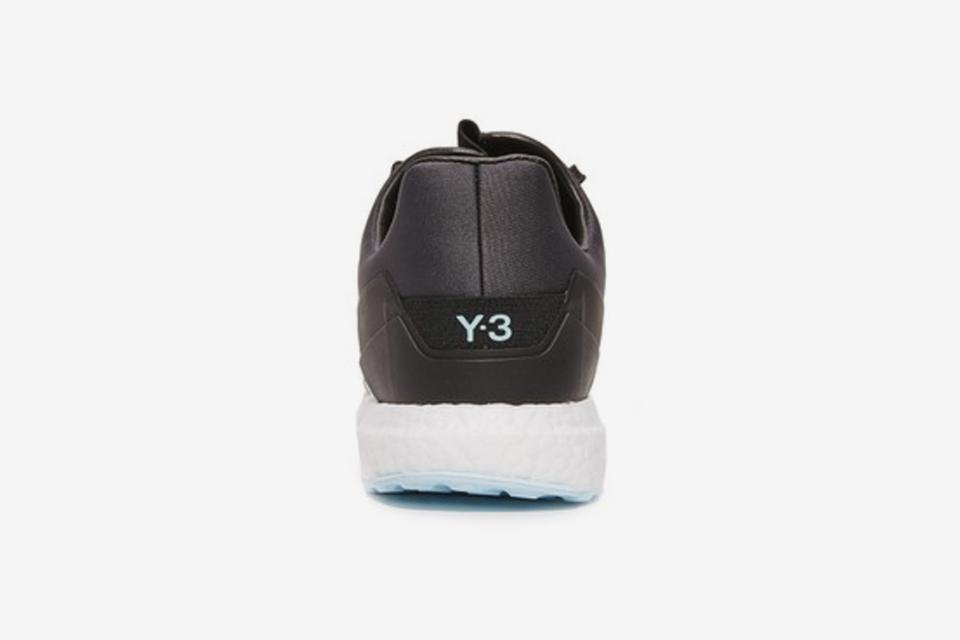 Kozoko Low Sneakers