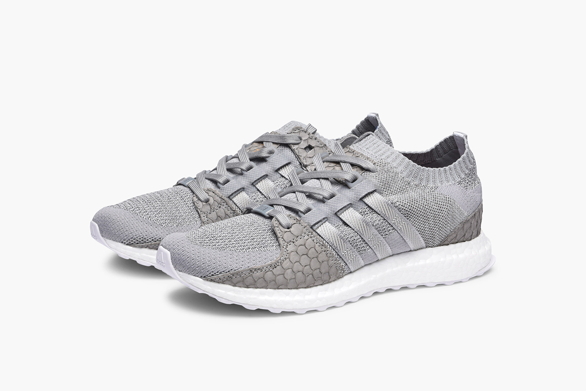 EQT Support Ultra PK