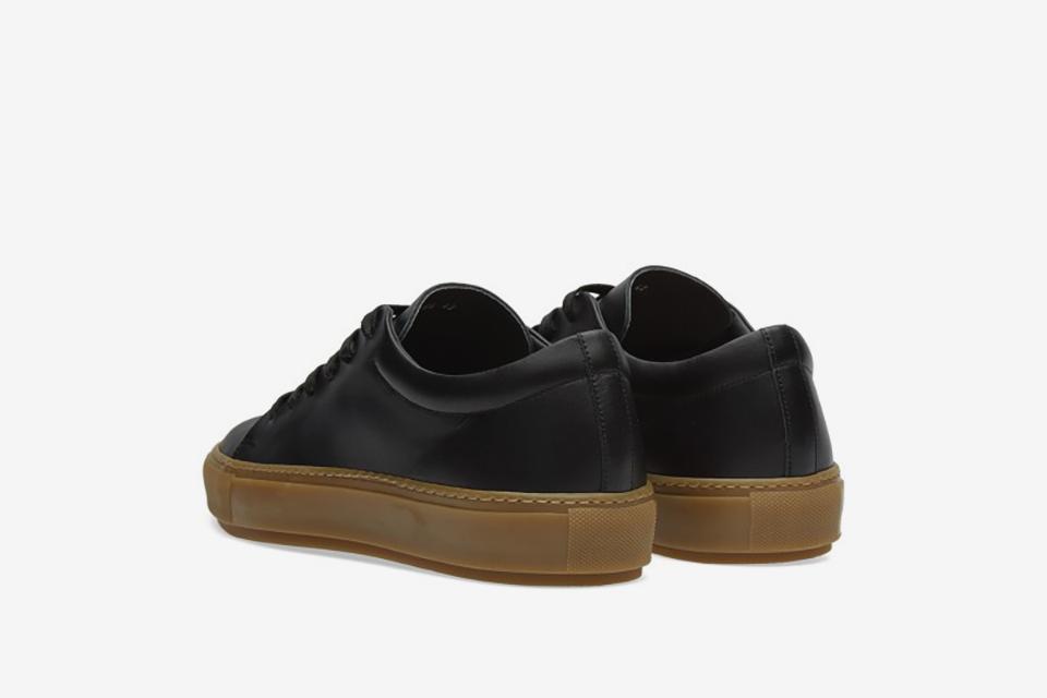 Adrian Gum Sneaker