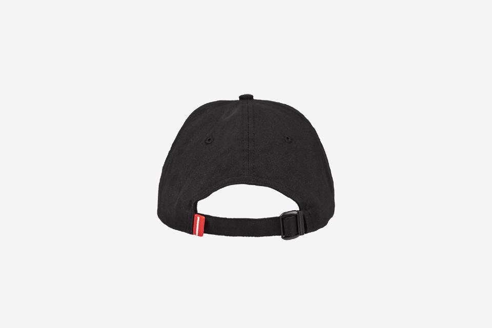 Bugs Bunny Dad Hat