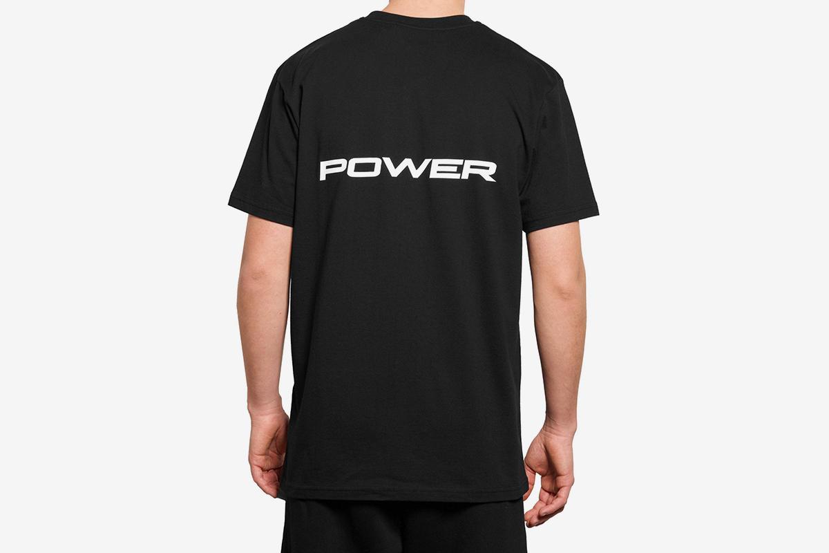 Motocross T-Shirt
