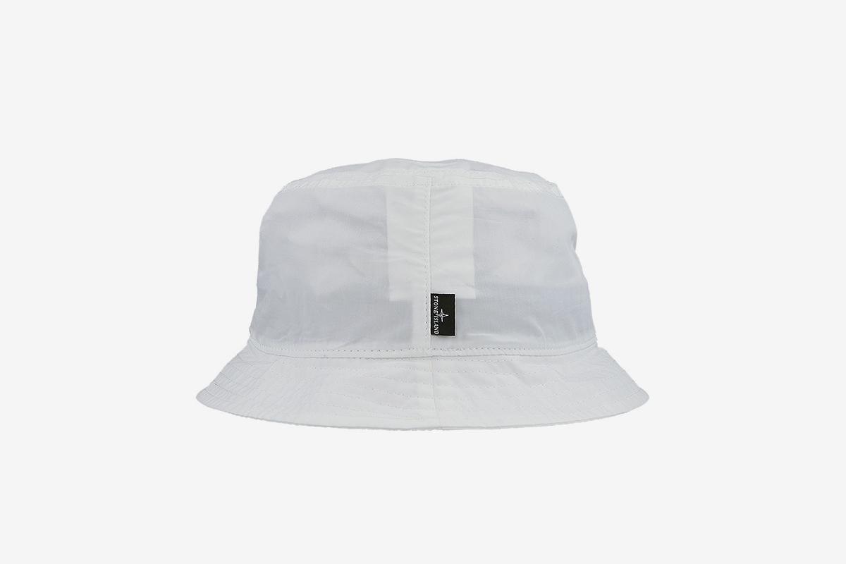Marina Bucket Hat