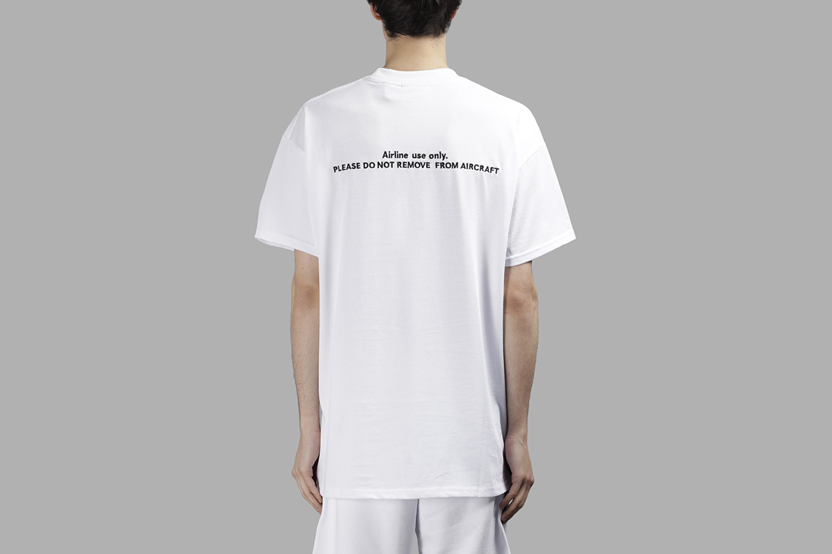 Airlines T-Shirt