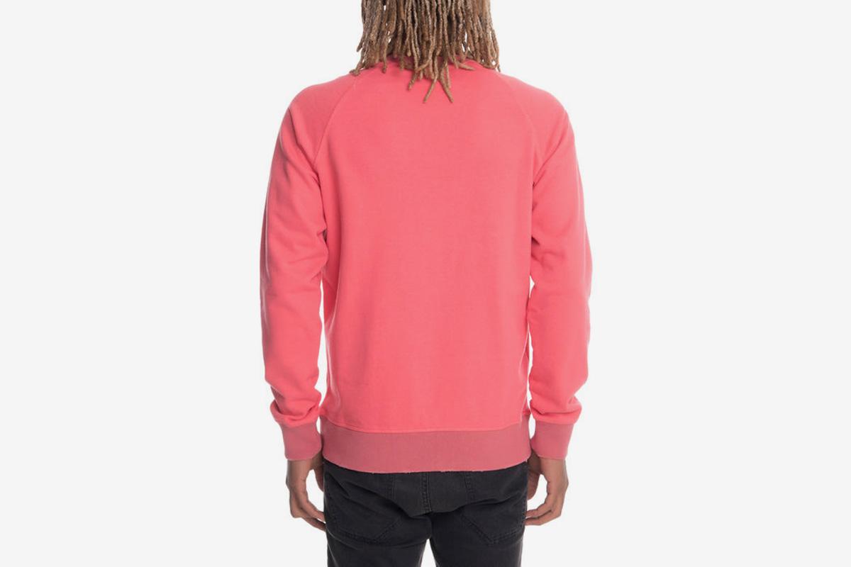 BB Original Crewneck Sweatshirt