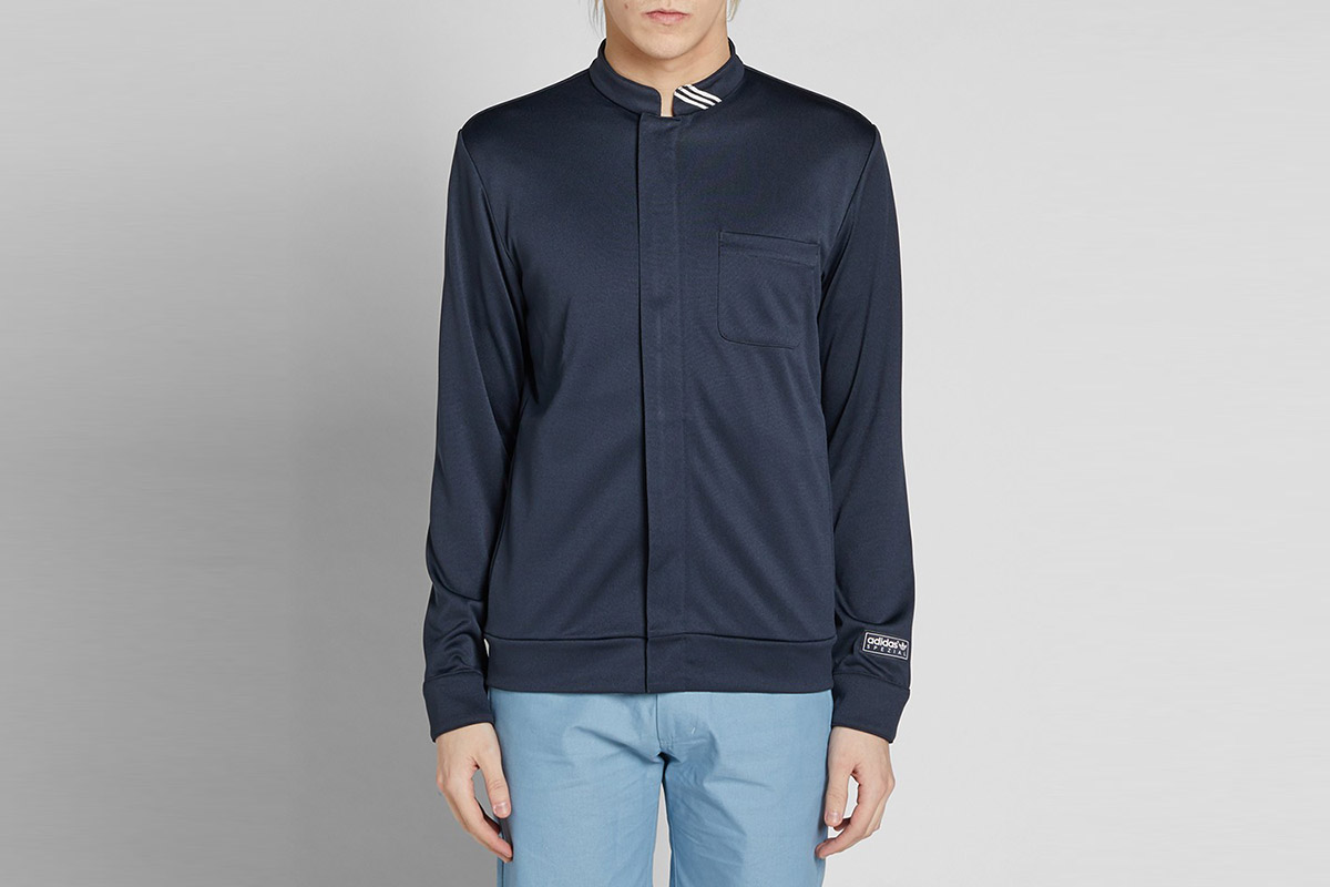 Blackmoor Overshirt