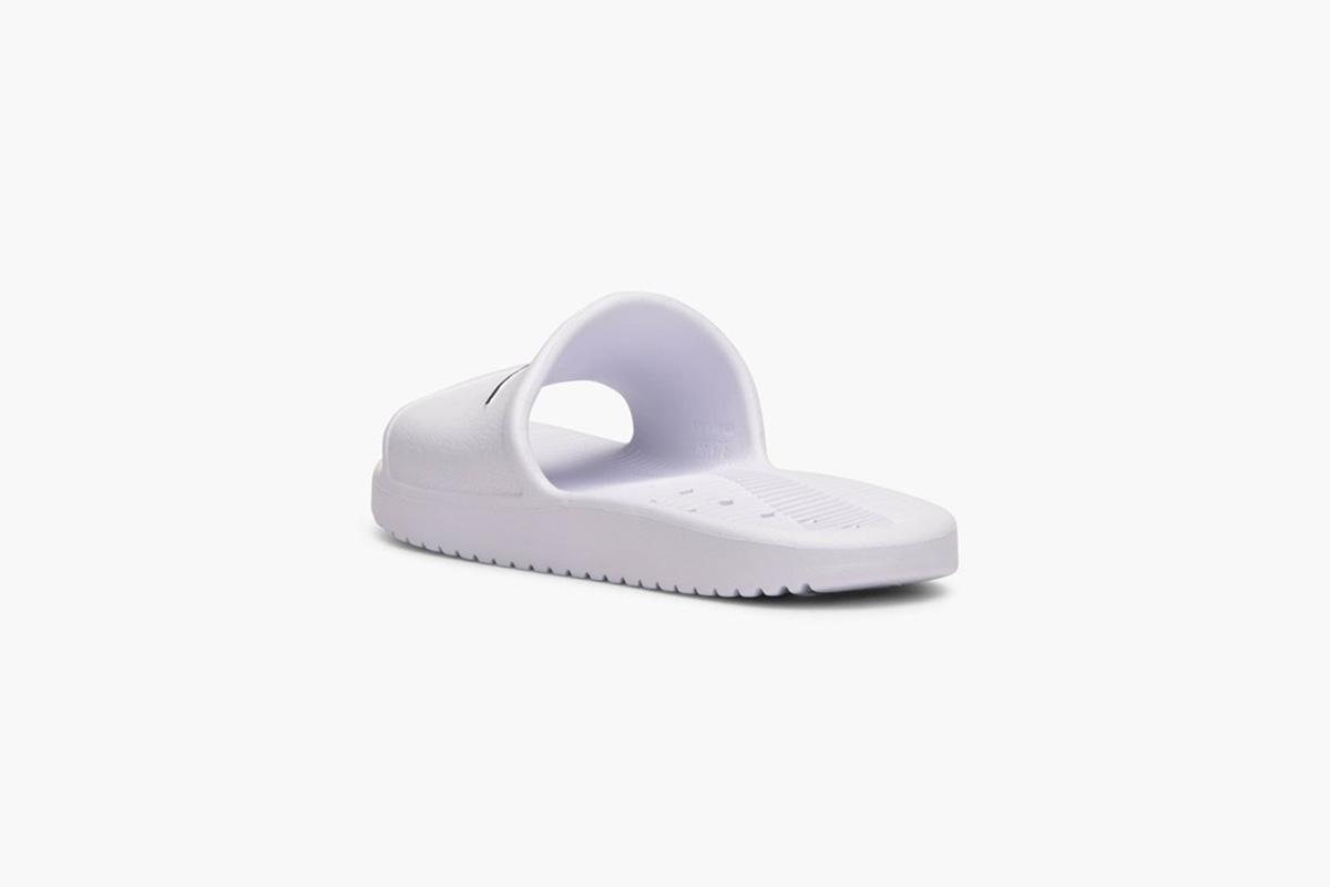 b97e1d58a Nike x adidas Slides  Unofficial Mashup