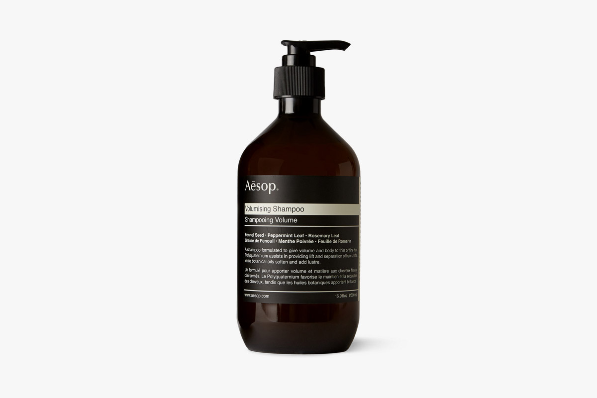 Aesop | Skin Care Products | Hand Wash | Hand Cream ...