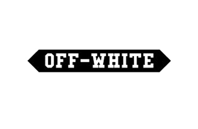 off white what drops now