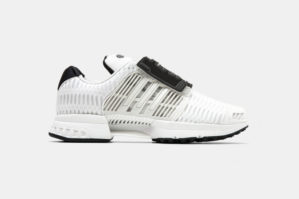 low priced a8c45 47c5a adidas's New ClimaCool 02/17 Goes Collegiate Blue & Mystery Ruby