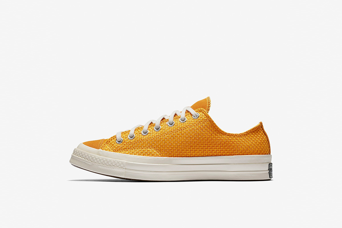 Converse   Carhartt WIP Take on the Chuck Taylor All Star  70 Ox aa3353926