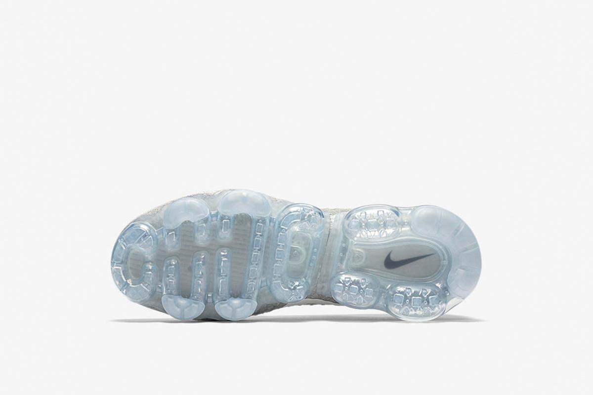 b944a691519b0 Nike Air VaporMax