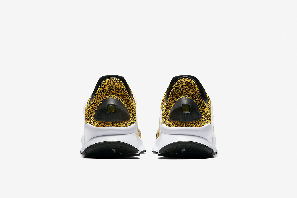 quality design 91dde 52b25 Nike s Air Max Jewell Is Returning In A Luxe Gold Colorway