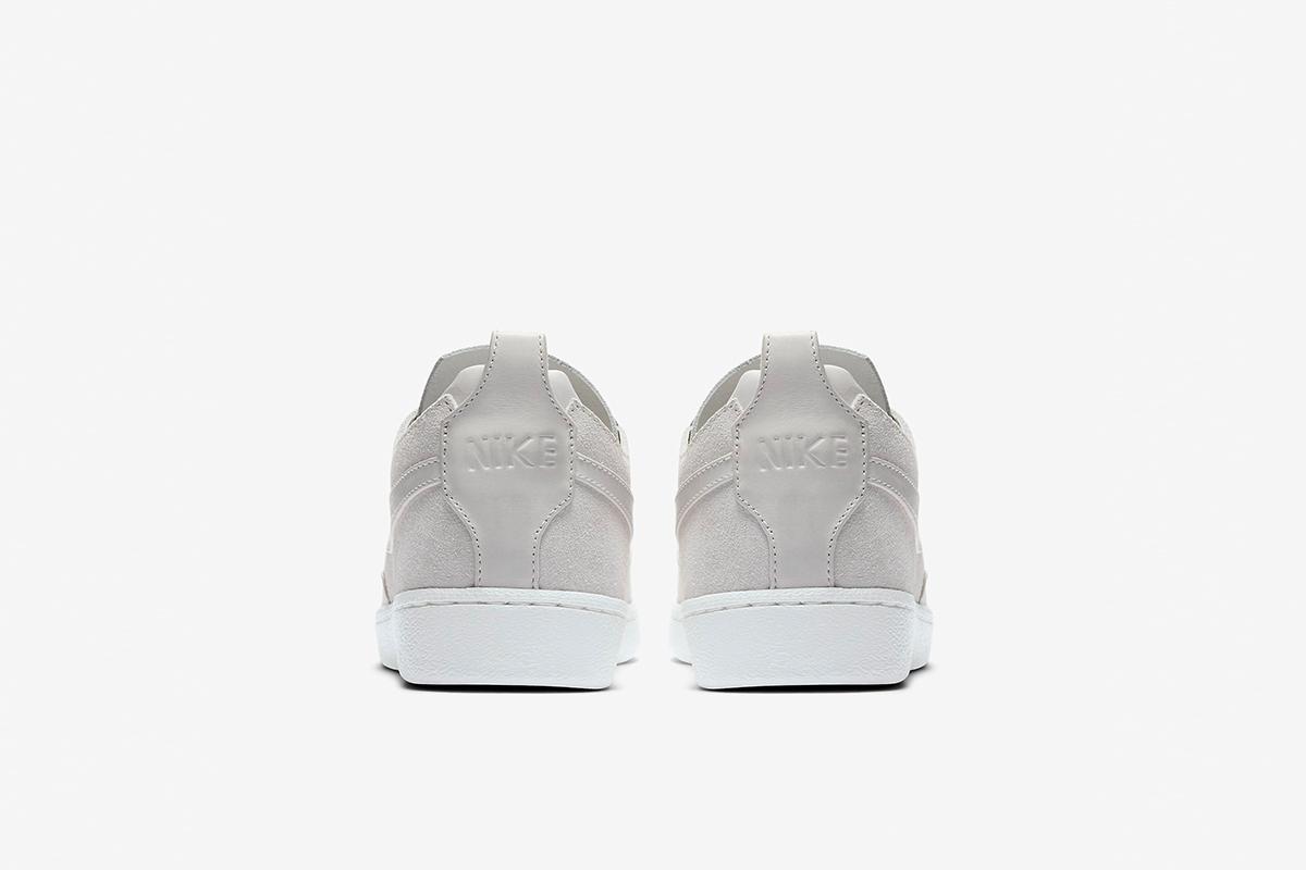 "094b8259b63b4 Oskar ""Oski"" Rozenberg Gets His Own Nike SB Dunk Low Elite"