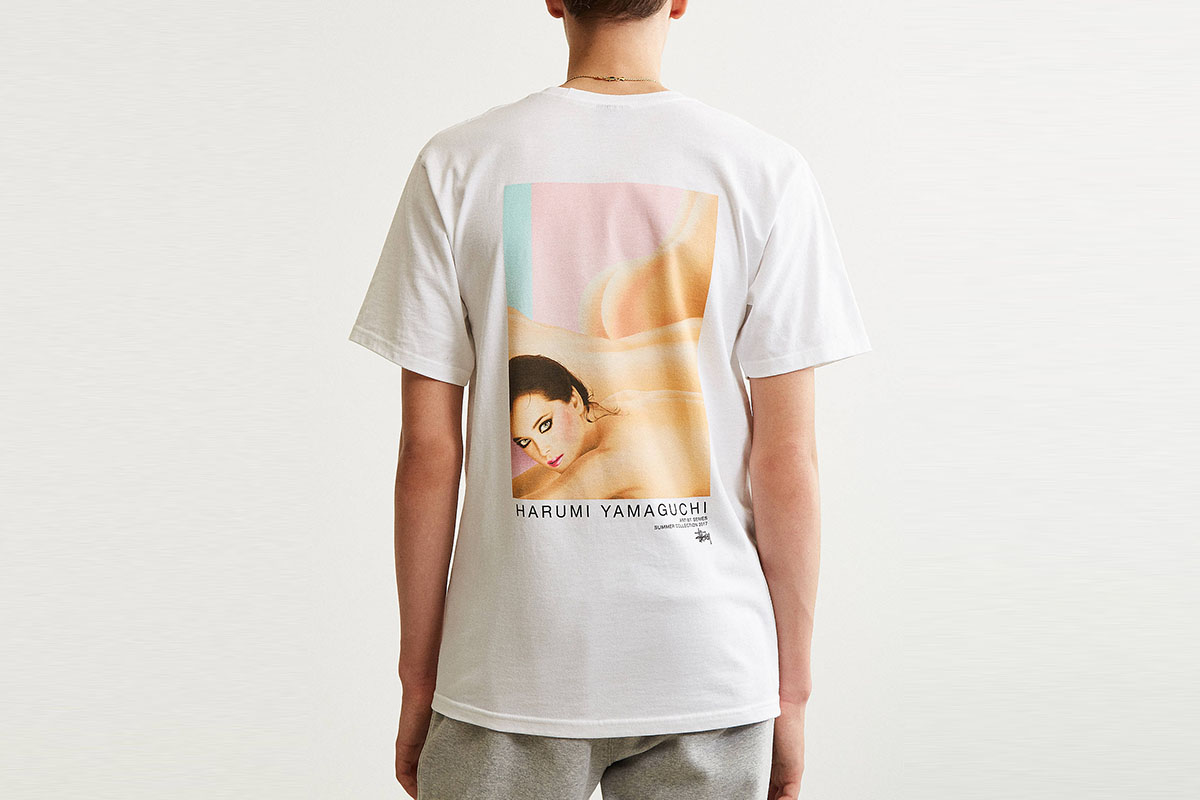 60032815c 10 of the Best Graphic T-Shirts Out Now & Where to Buy Them