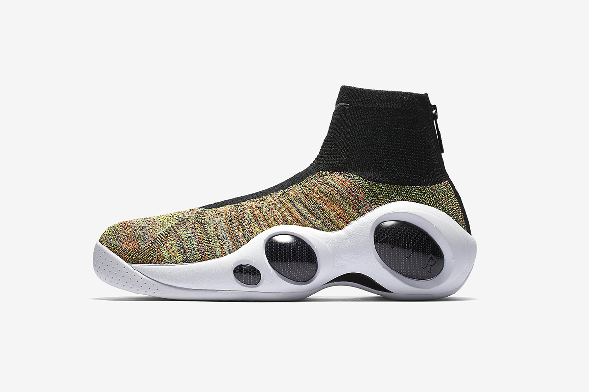 ff166140152d Nike Is Dropping A