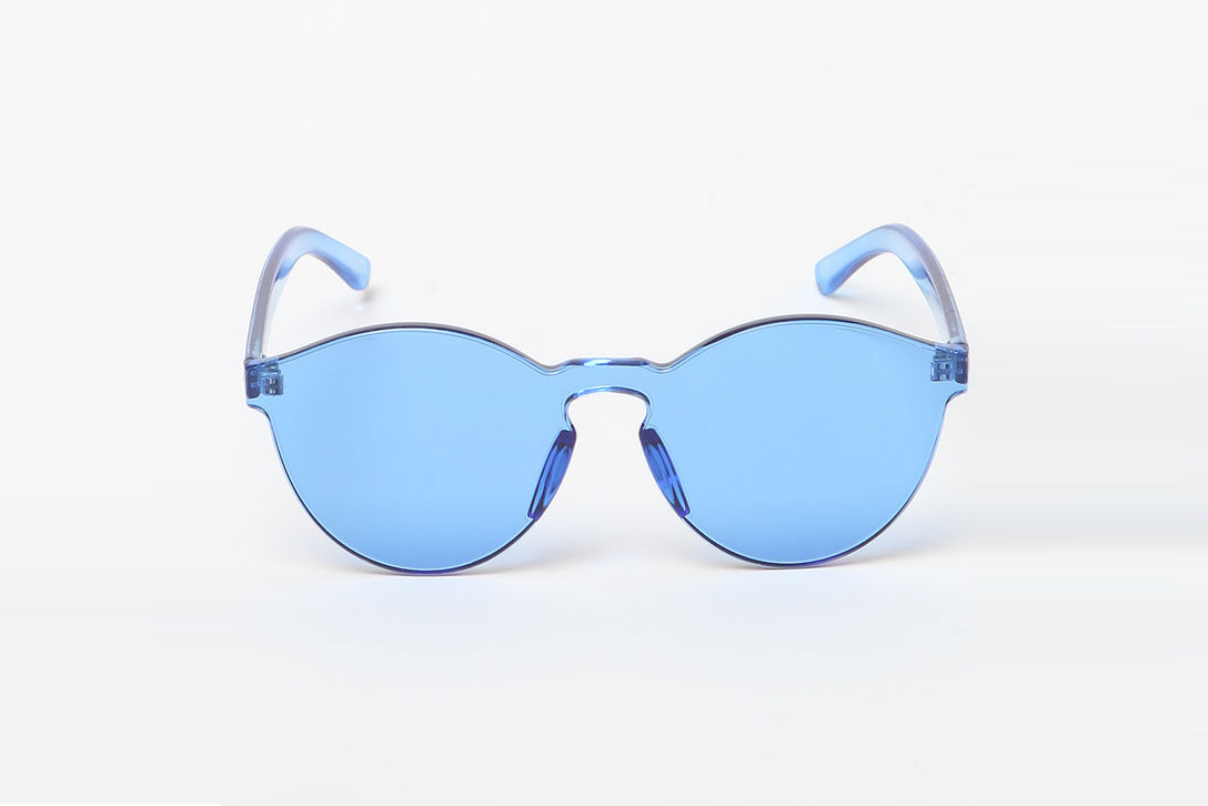 aa6e480fbef5f 10 Best Sunglasses Under  100 To Buy This Summer