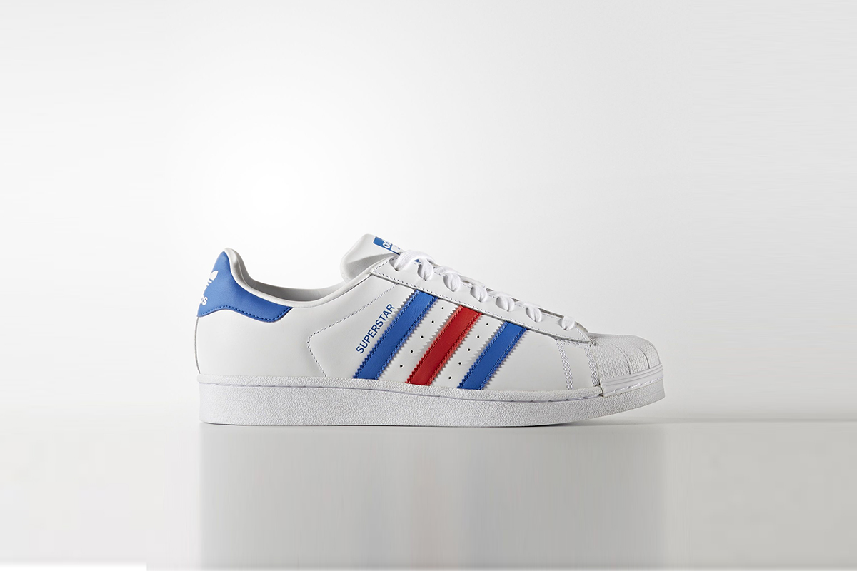 10 of the Best adidas Sneakers Under $100 & Where to Buy Them