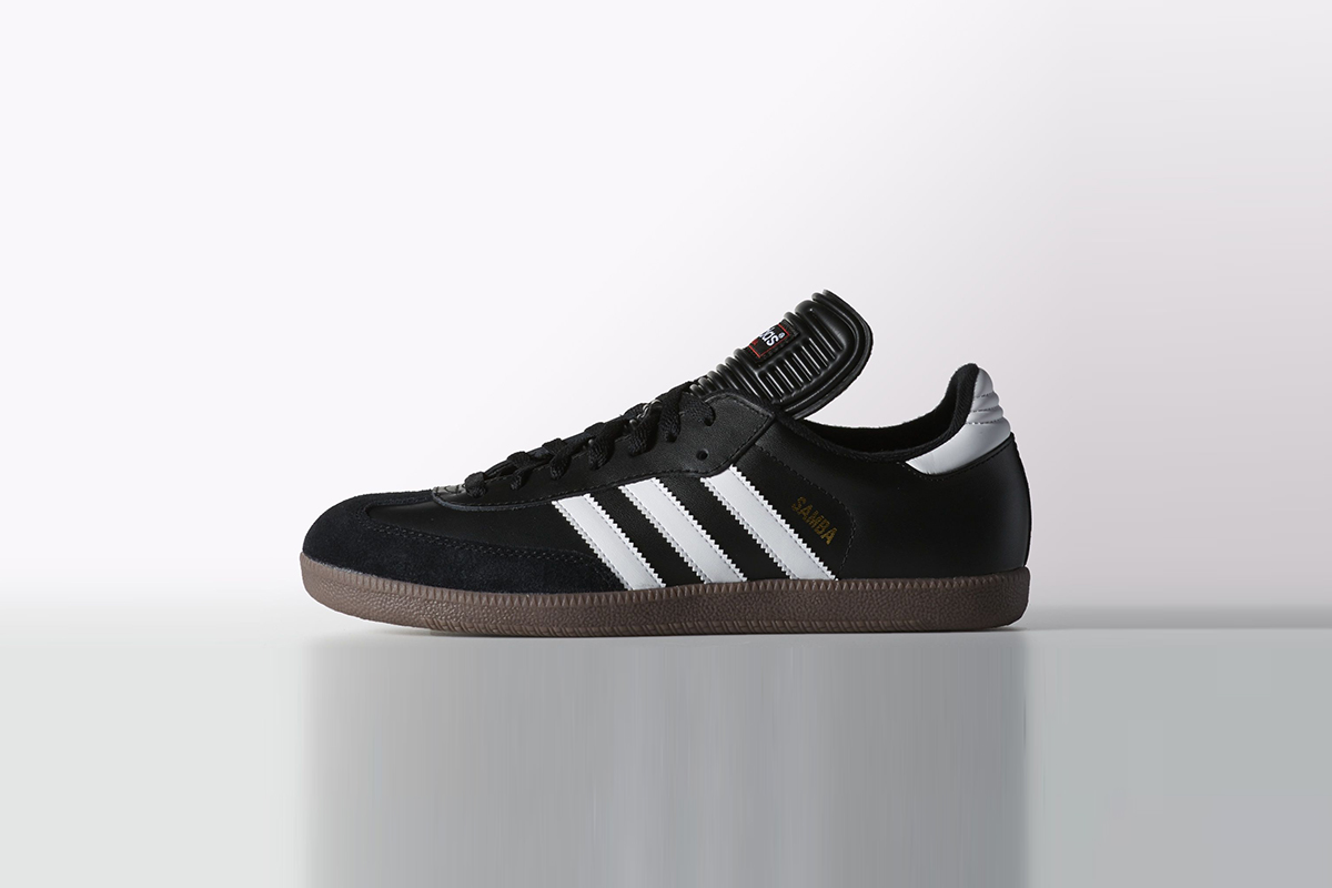 f47f208d9ac8 The Best Cheap Sneakers   Where to Buy Them