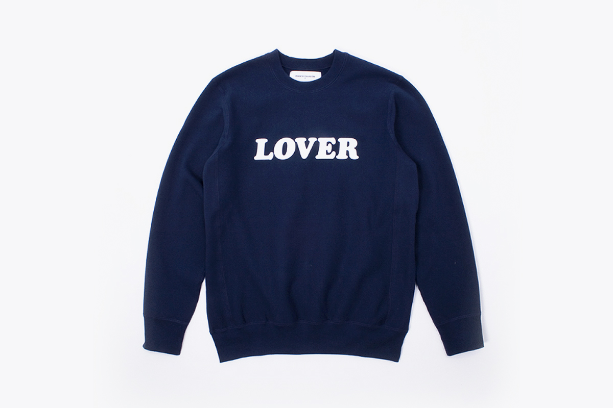 guys with iphone chand 244 n lover sweatshirt what drops now 10752
