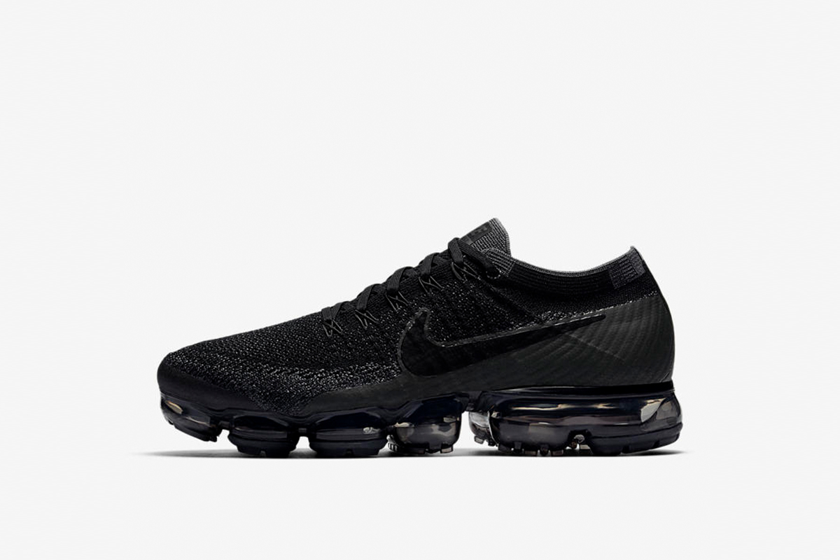 quality design 59600 3376a Here Are 10 of Our Favorite Nike Air Max Sneakers to Shop Right Now ...