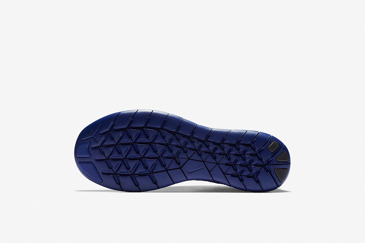 220153344155 UNDERCOVER   NikeLab Return With More Gyakusou Heat in Time for ...