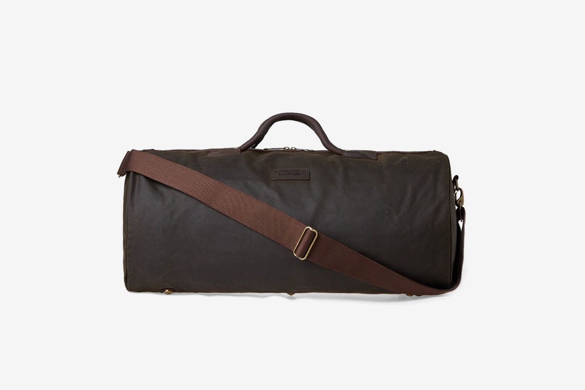 452210da10 10 Duffle Bags to Buy Now for Your Next Weekend Jaunt