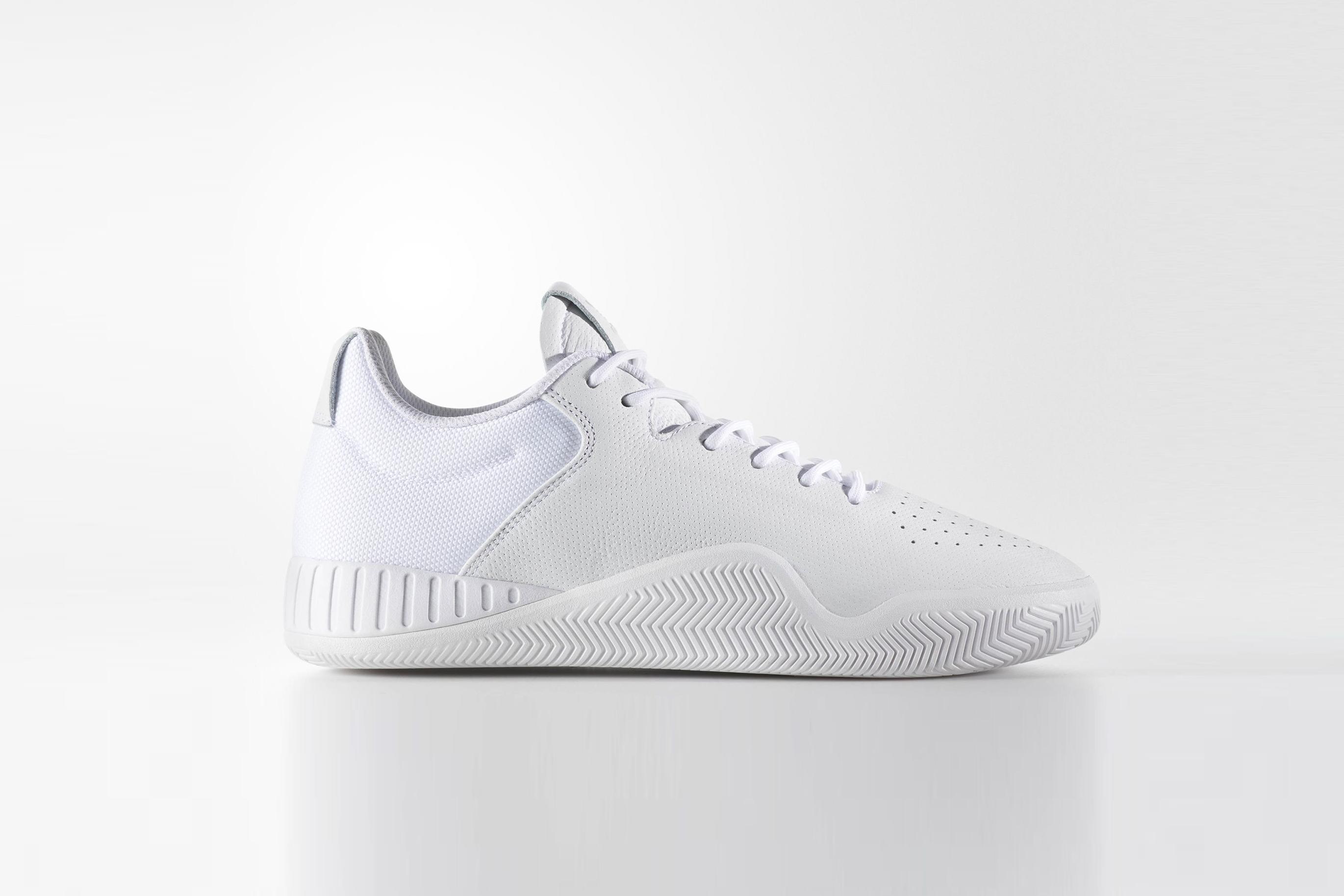 e334777e83bc8 Catch adidas Consortium s