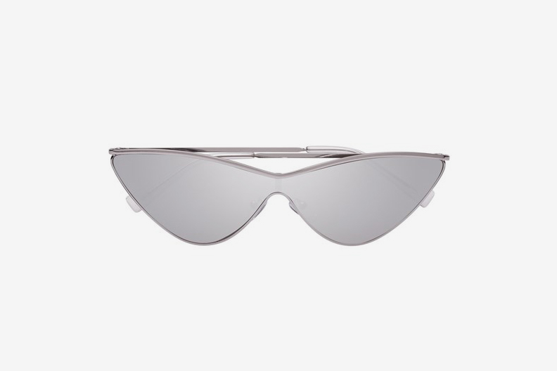 8fc555b583db Matrix -Style Sunglasses Are Hot This Season  See Our Favorites