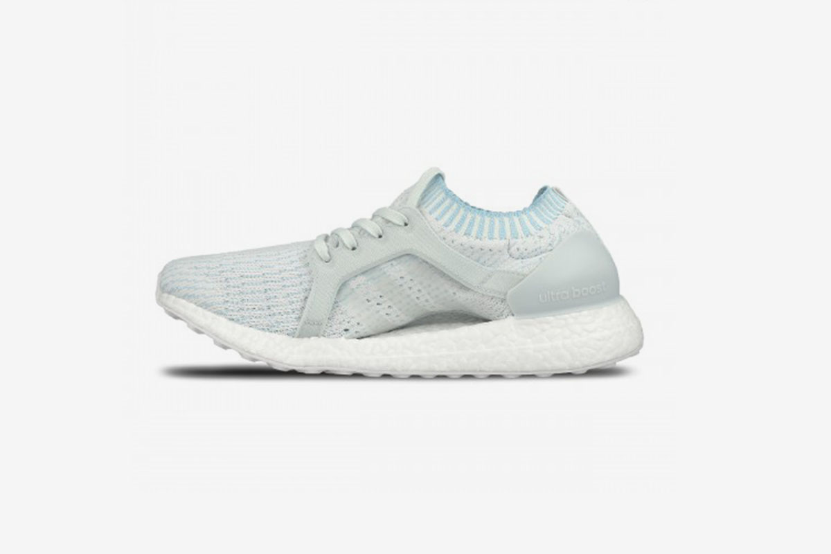 35a7a2572fd BAIT & adidas Consortium Pushes the Advancement of the EQT Support ...