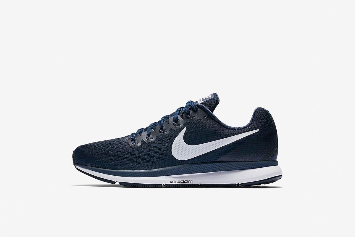 857b5f3d5aa8 Nike s