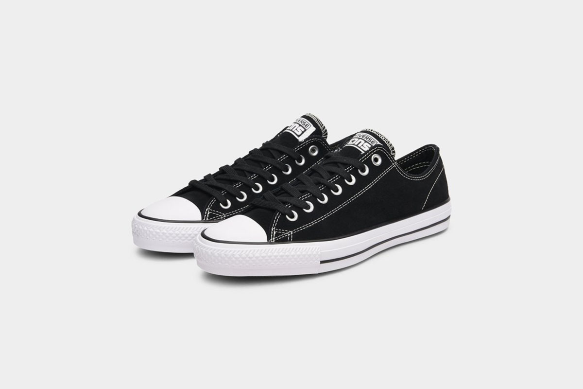552418ab7997 Converse Chuck Taylors Insanely Reimagined By Reconstruct