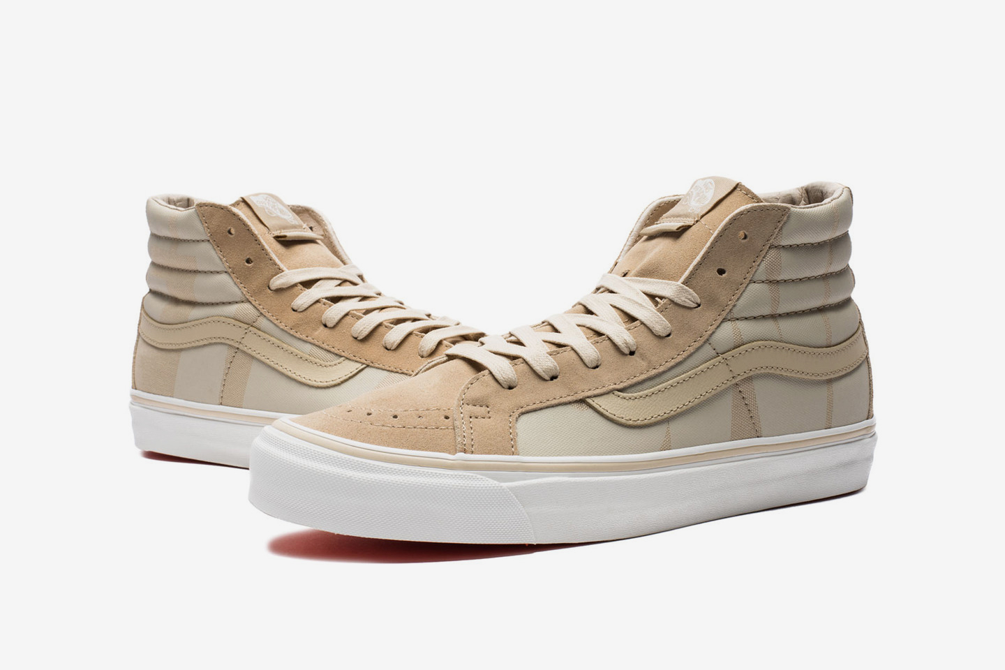 423375252a Vans x Thrasher s Red Hot Collaboration  Take a First Look Here