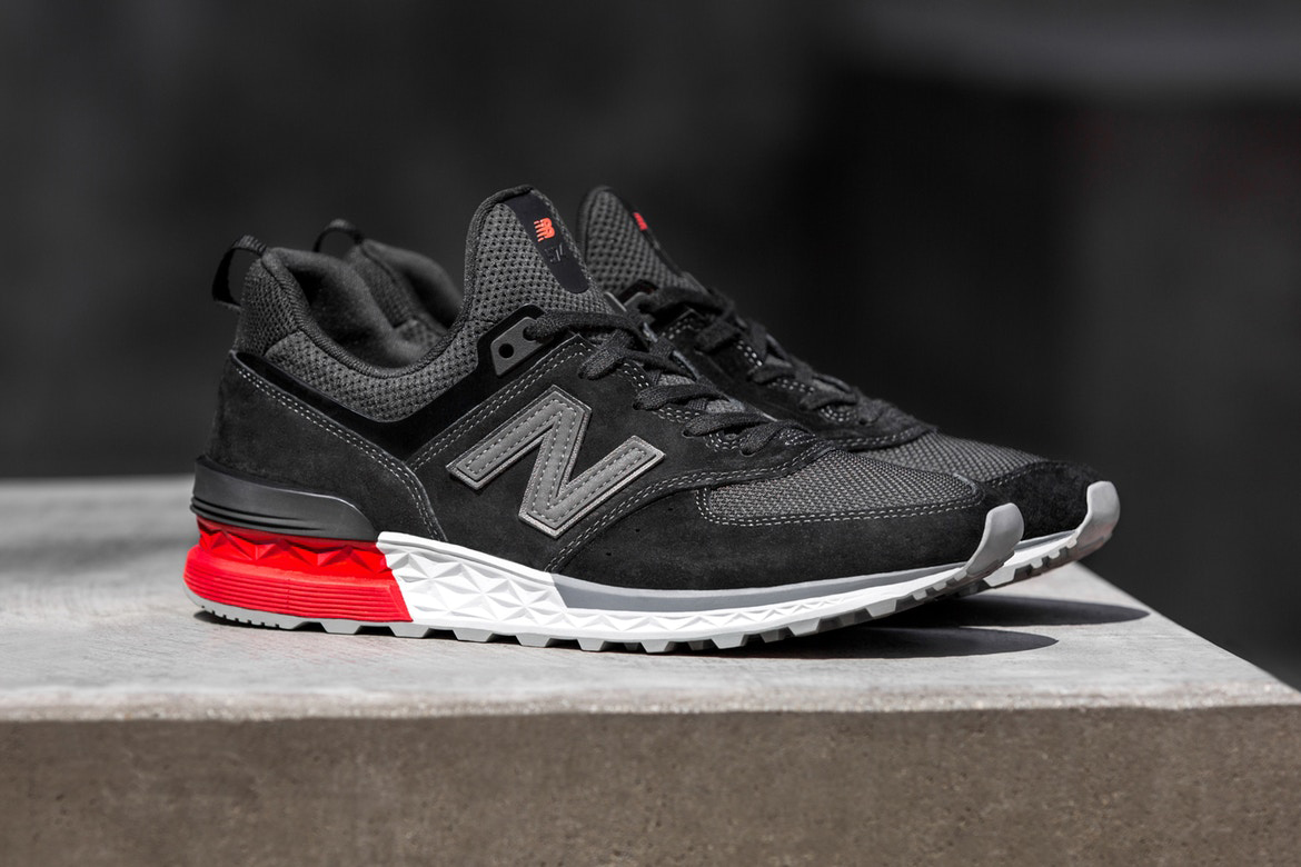 d57f1eaea5b Here Are 10 of Our Favorite New Balances to Shop Right Now ...