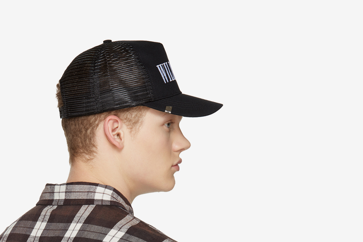 19dc02f0 Trucker Caps Are Officially Back & Here's 10 to Buy Now