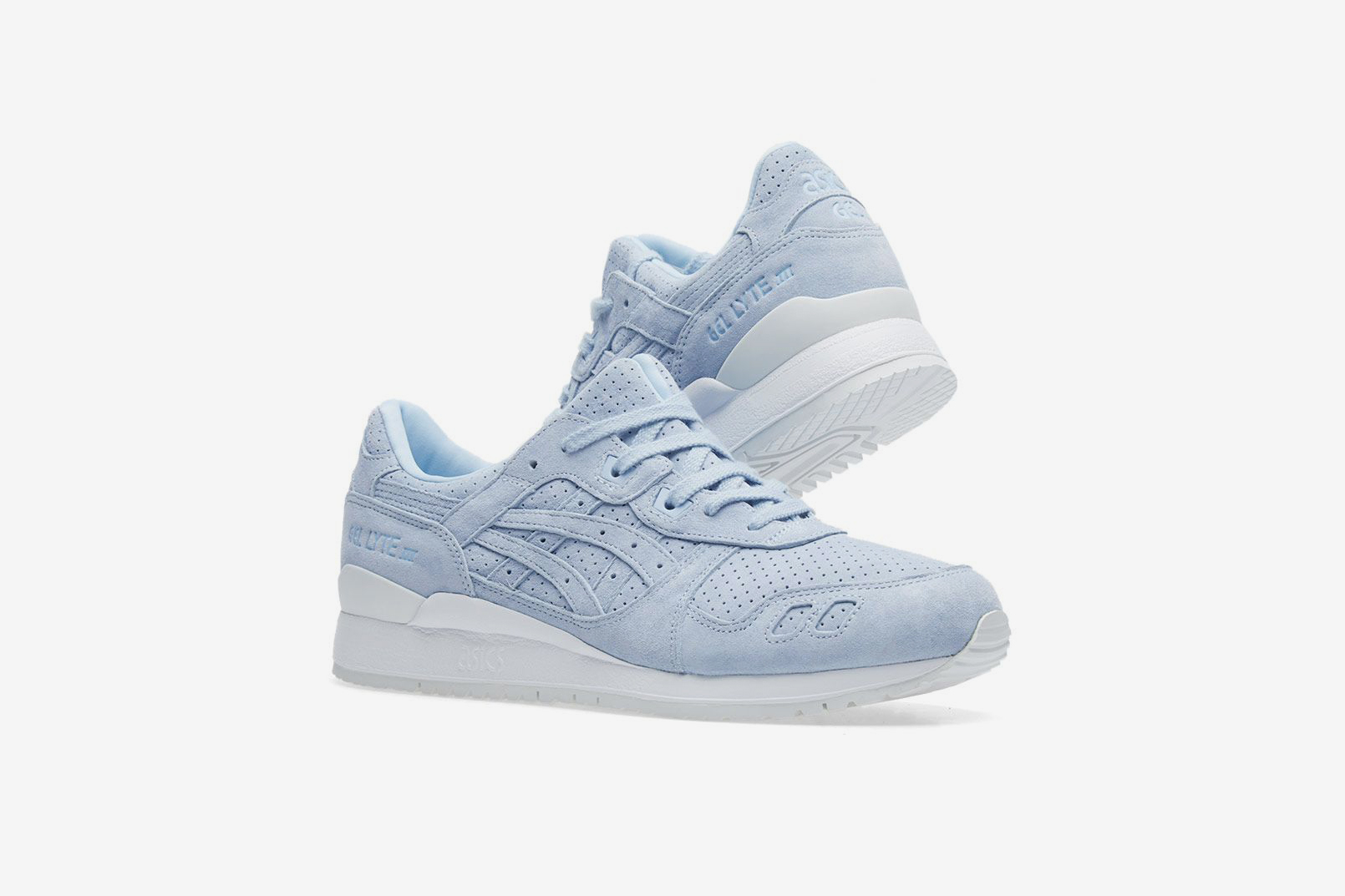 info for 8d73e 5641a The Sneakerness x ASICS GLV