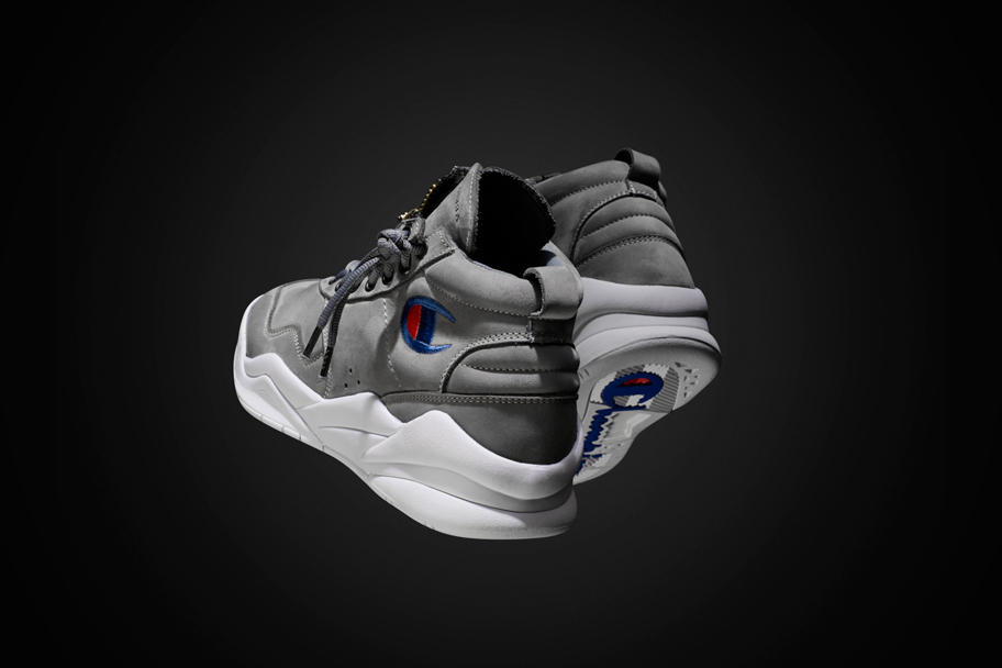 e96748e0a64 Champion Sneakers  8 of Our Favorites Available Now