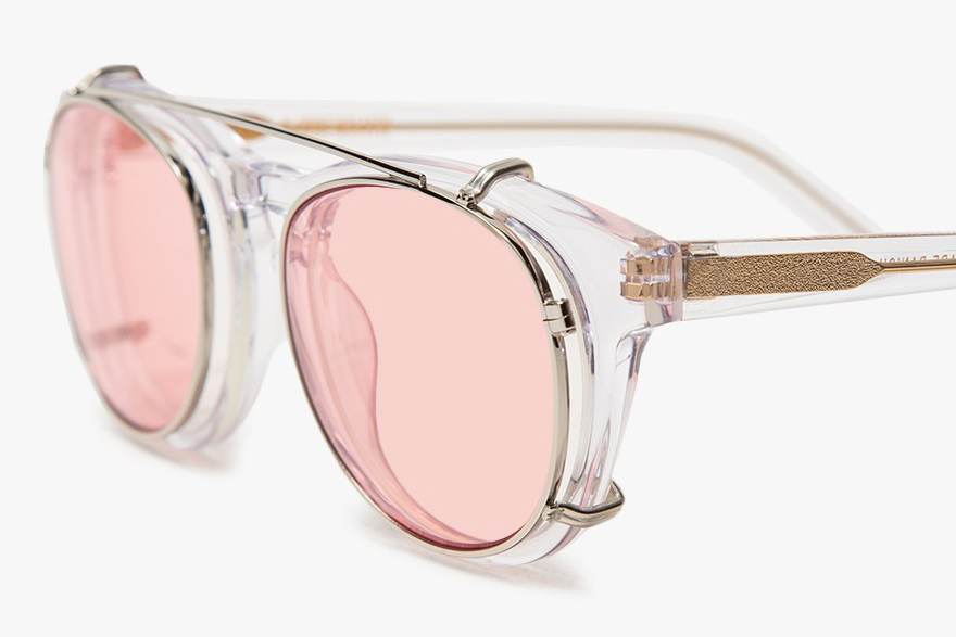 ca8a7b10ab94b 10 Tinted Sunglasses That Will Upgrade Your Summer Steez