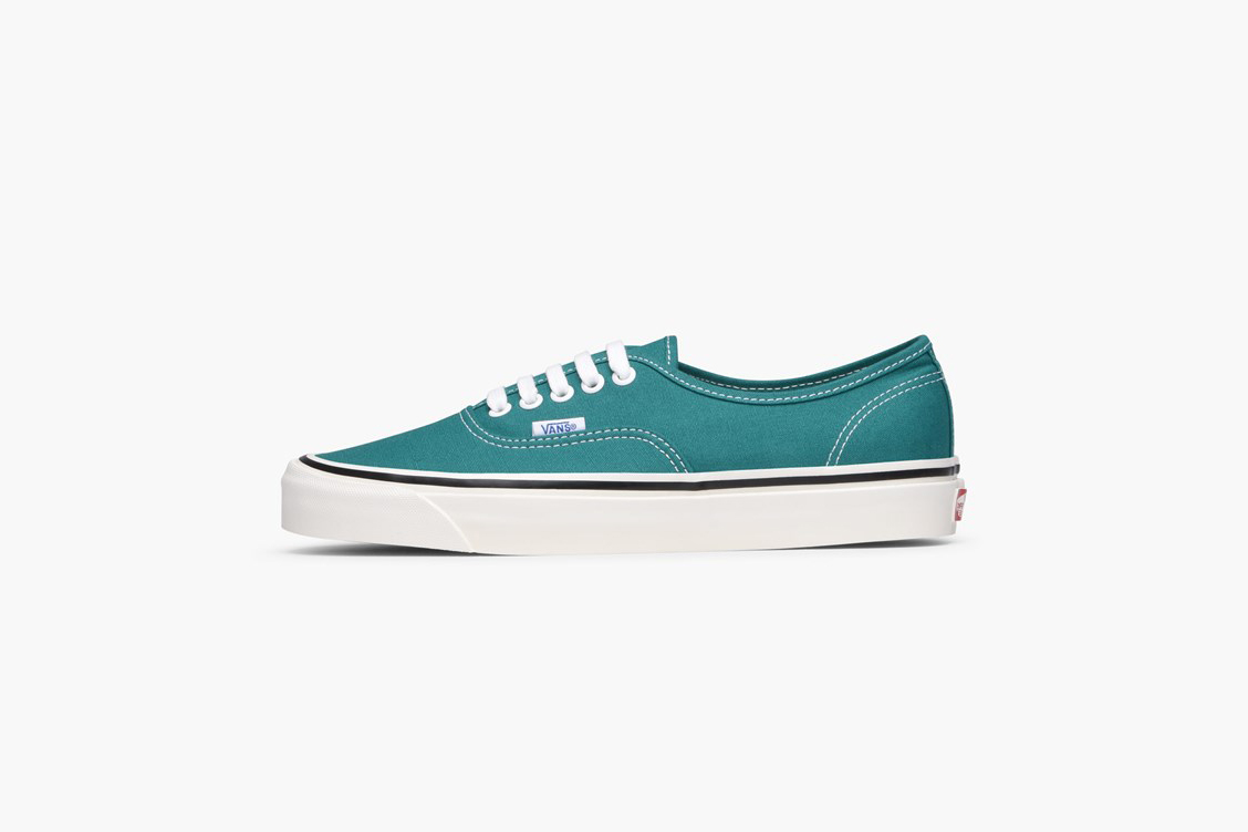 ada3d8f4b939f9 Is This Vans Old Skool Pink or Grey  The Internet Can t Decide