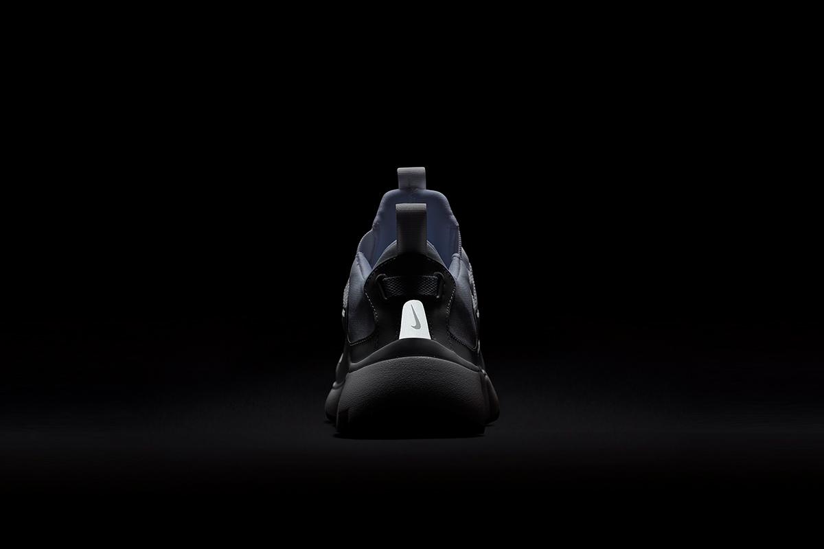 d6553808ade046 NikeLab Oscillate Evolve Marks Roger Federer s Wimbledon Triumph