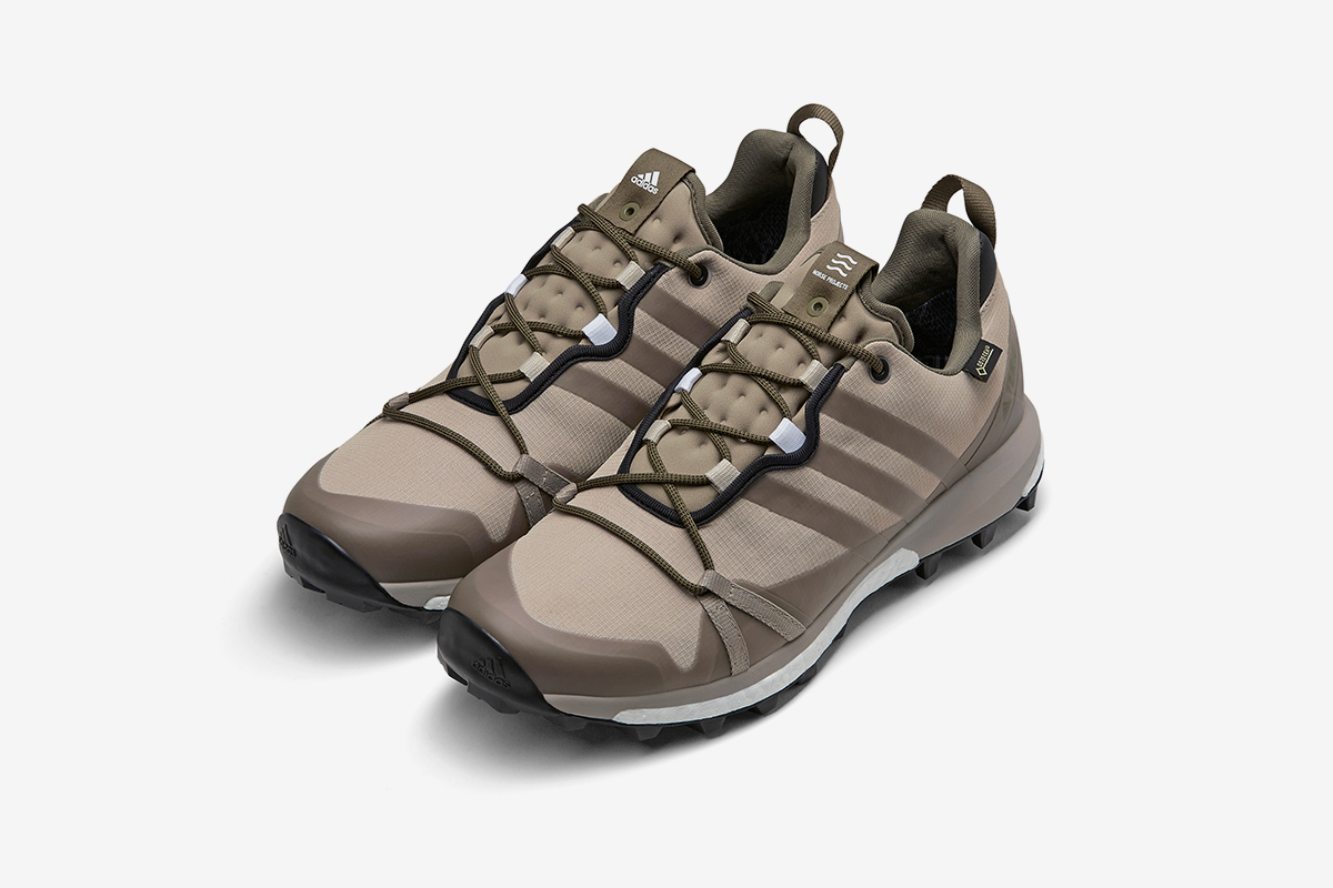 df9fe79e306 adidas Consortium x Norse Projects: New Releases & Where To Buy