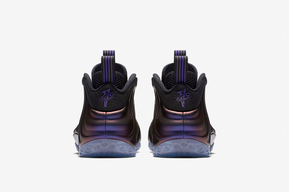 fb568221395f5 Here Are the 10 Most Iconic Nike Foamposite Colorways Ever ...