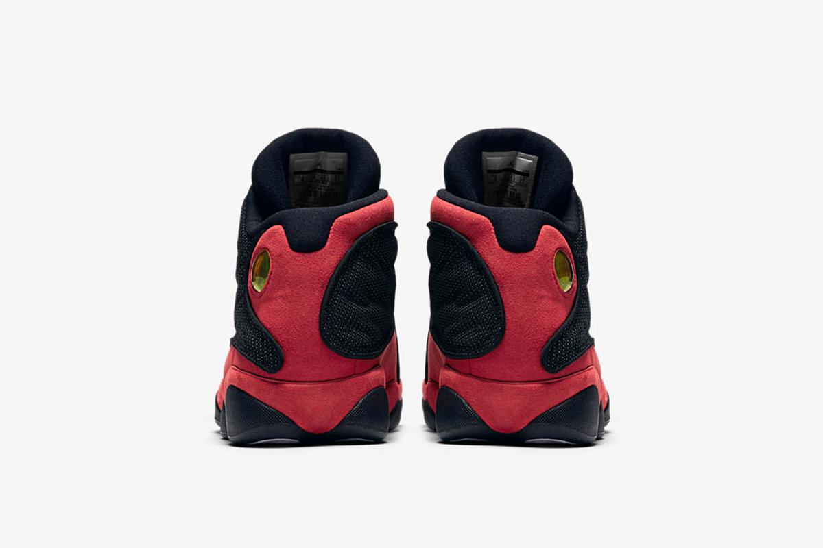 fffe5dc89dd Jordan Brand Unveils an Official Look at the Air Jordan 8