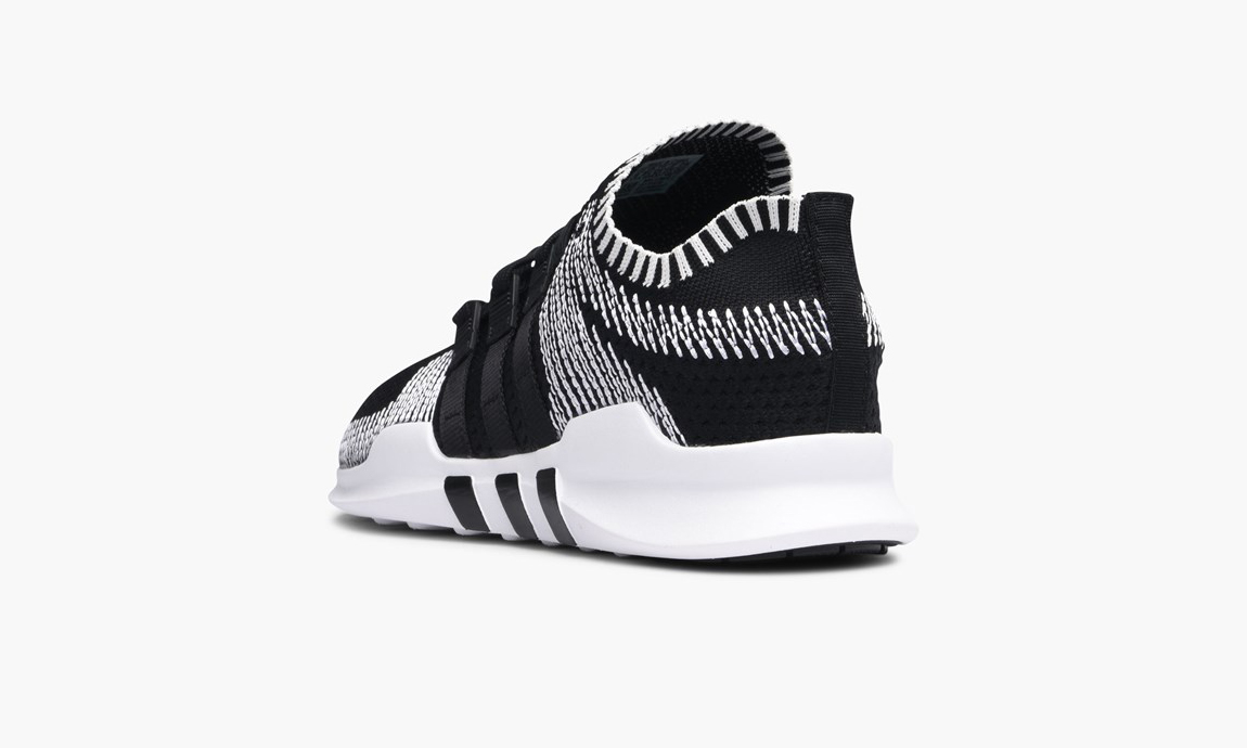 innovative design 2d4f7 b275d The Best Products From the adidas EU Black Friday Deals 2017