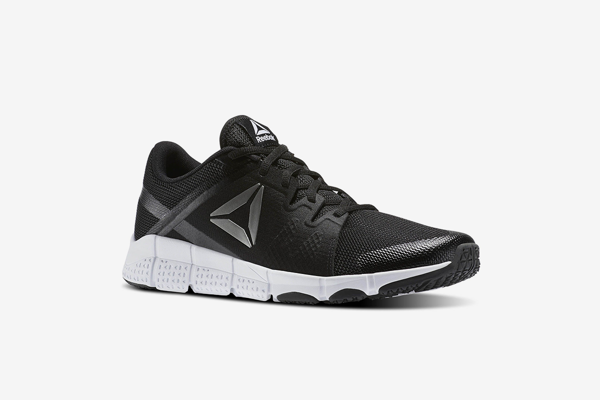 watch 40cab b9230 Do Running Shoes Actually Make a Difference
