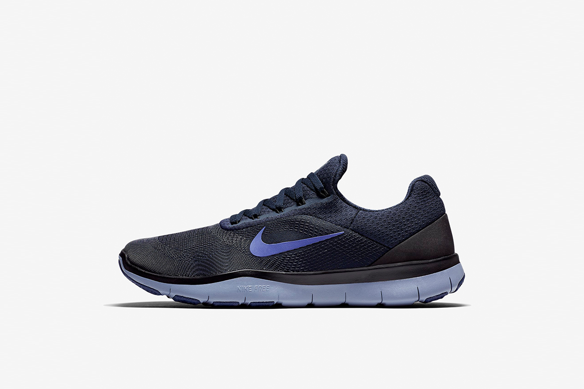 b508d5f705708 Do Running Shoes Actually Make a Difference