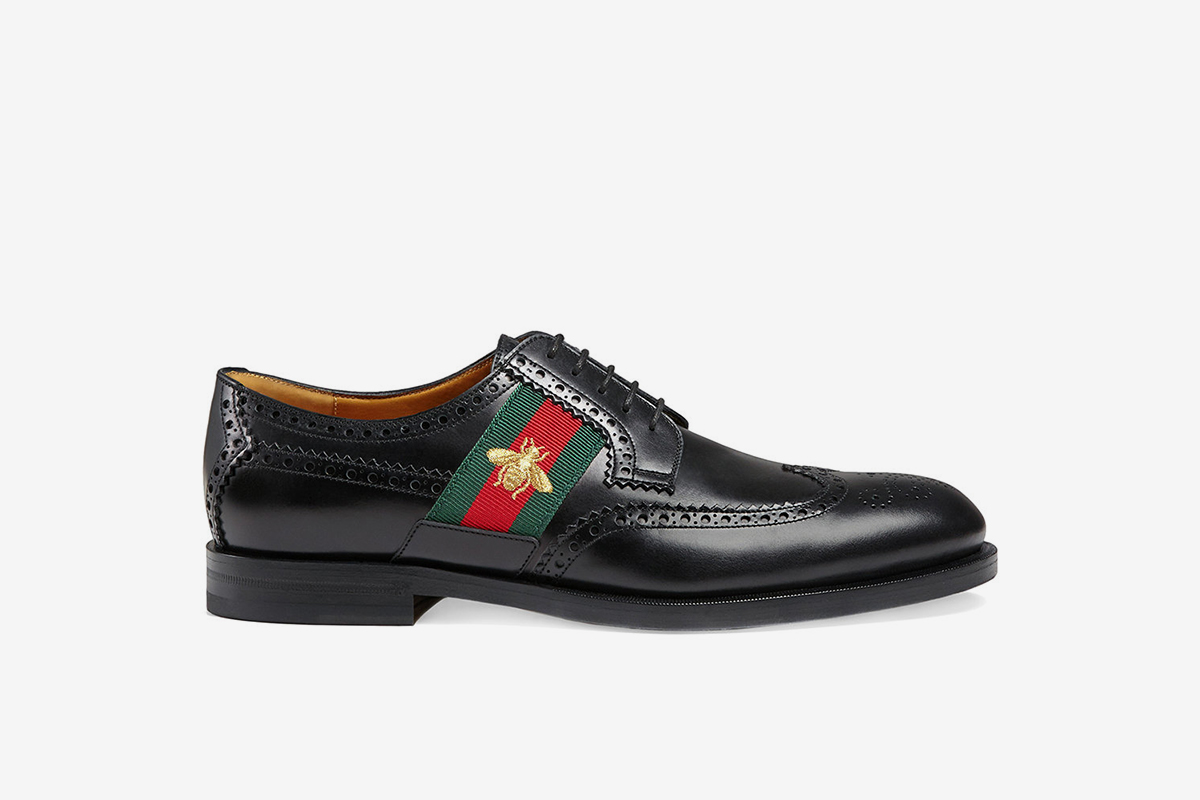 Brogue Shoes Online Shopping