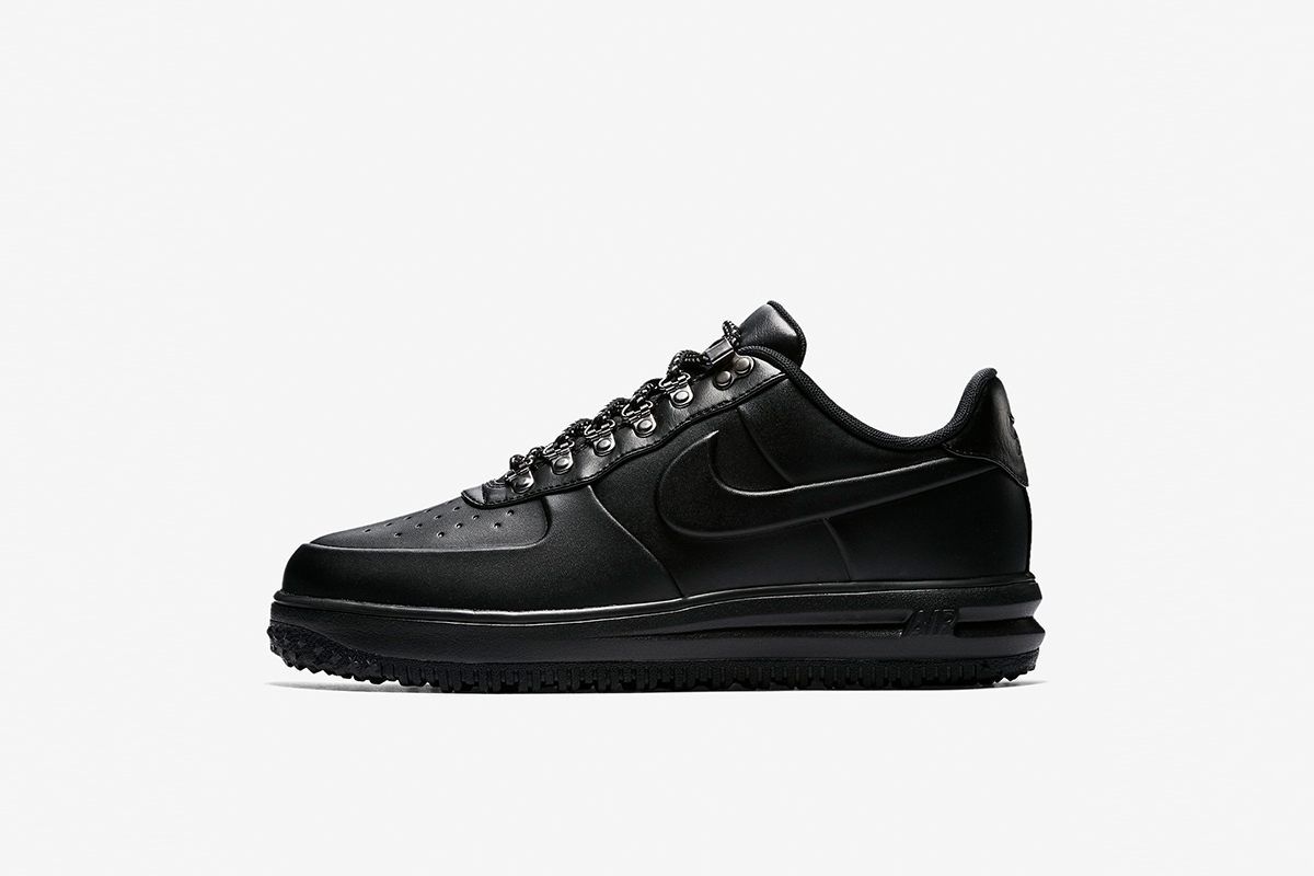 53ba6f37607 Nike Sneakers for Fall   Winter  Here s Our 8 Favorites to Buy