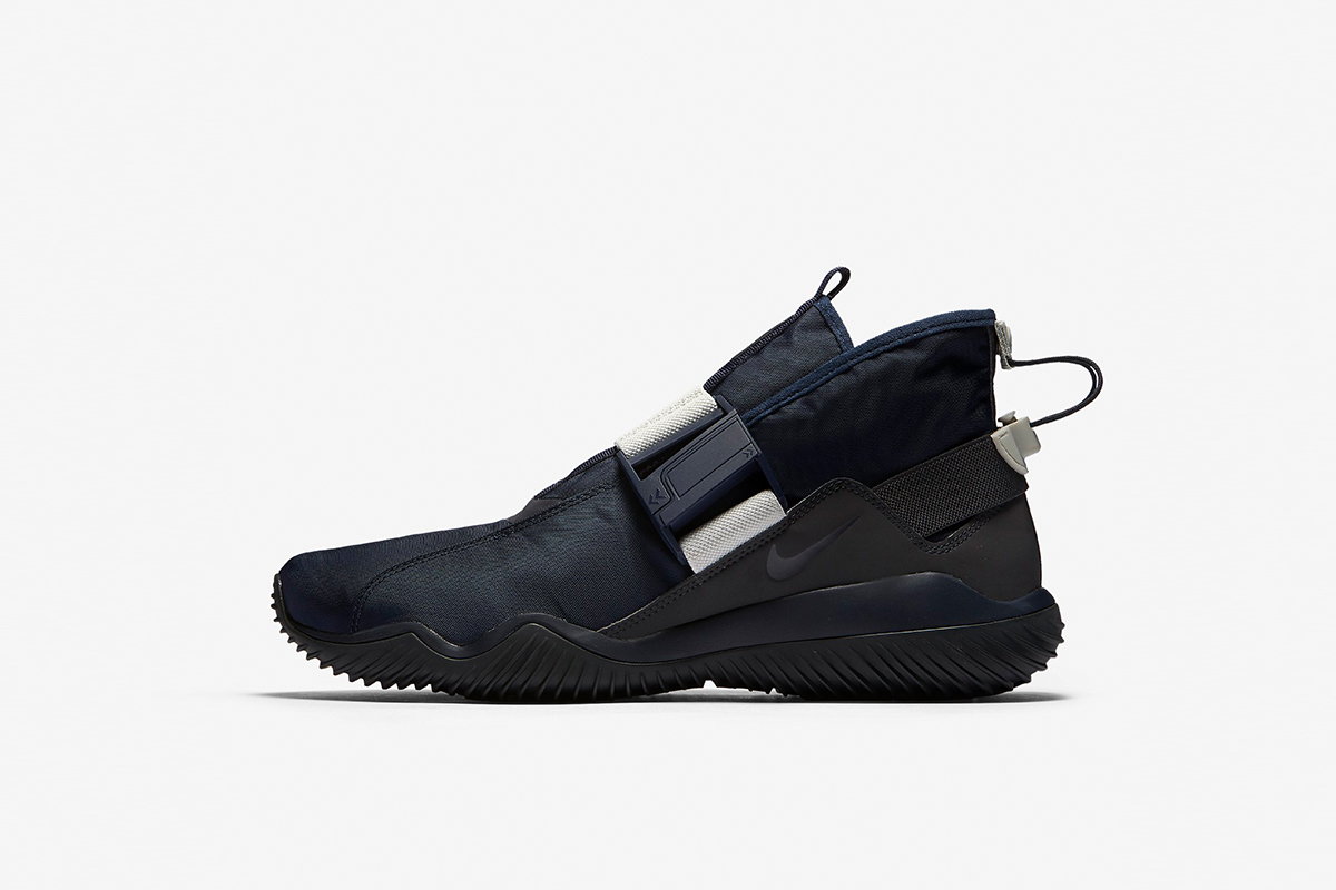 new concept 129e1 309ec Here Are Our 10 Favorite Pieces From the Nike US Black Friday Sale