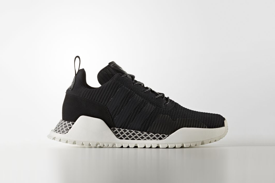 ab325dce48bec The 25 Best Sneakers Releasing This Weekend & Where to Buy Them ...