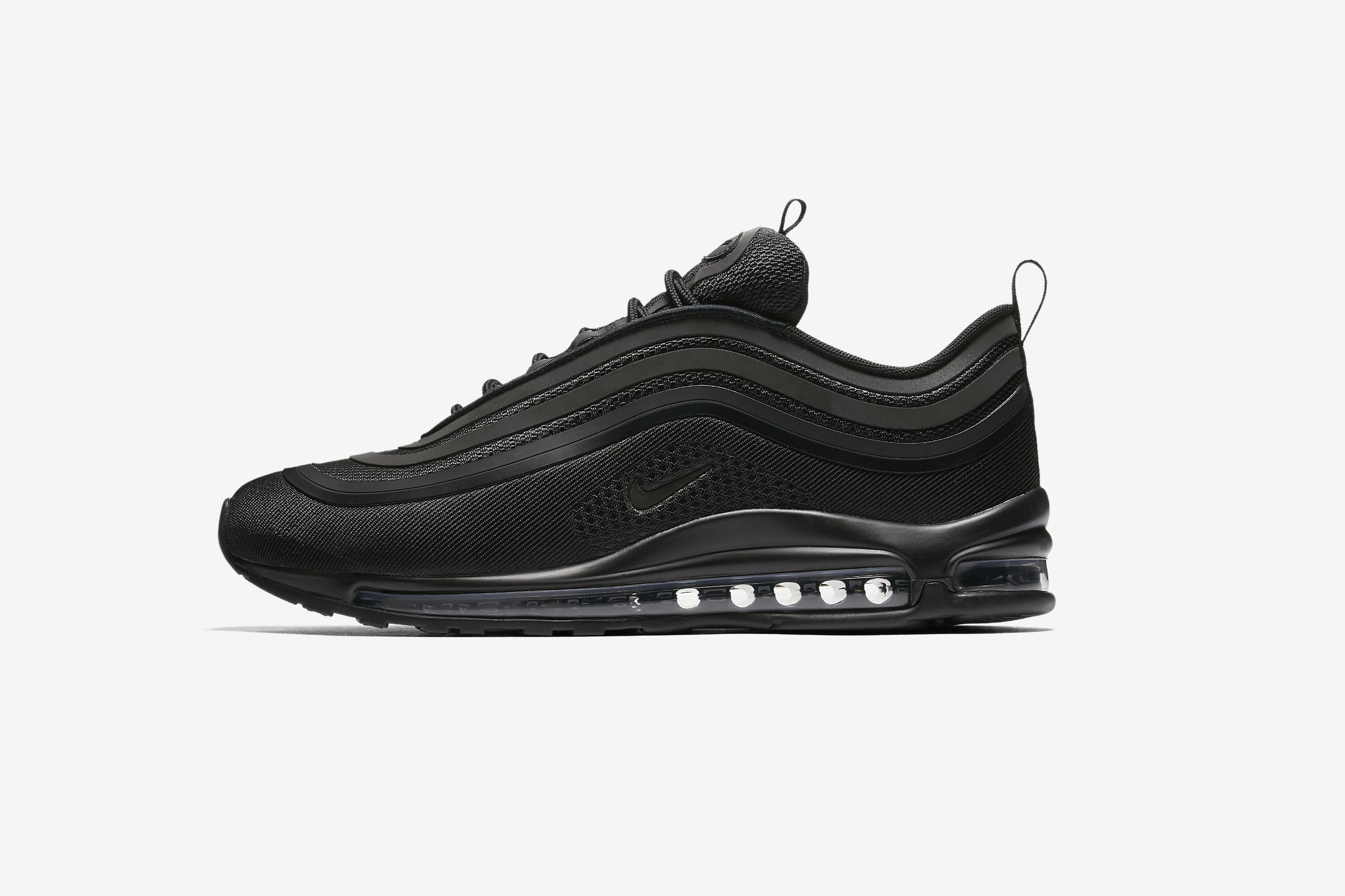pretty nice e774f 494a4 Air Max 97 Ultra  17